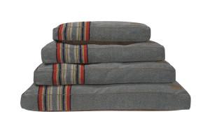 Bed-YakimaCampGreen