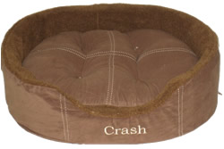 crash_bed