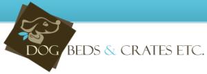 DB&C logo