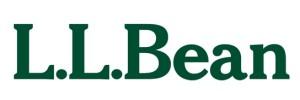 L.L.Bean-Logo