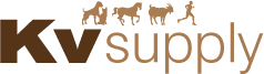logo_kvsupply_trans