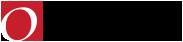 overstock _logo