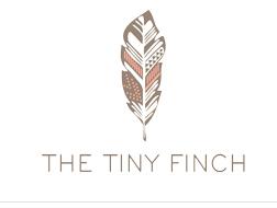 thetinyfinch