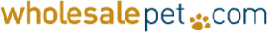 wholesalepet_logo